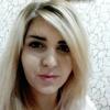 Людмила, 26, г.Улан-Удэ