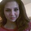 Лилия, 32, г.Чирчик