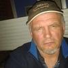 Виктор, 51, г.Киев