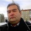 Виктор, 53, г.Карабаш