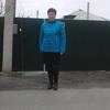 Наталья, 40, г.Льгов