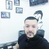 Максуд Нишанов, 28, г.Самарканд
