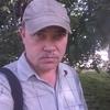 Валерий, 50, г.Усть-Каменогорск