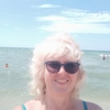 Ирина, 52, г.Николаев