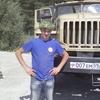 Виталий Федотов, 31, г.Казань