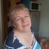 Nina, 59, г.Москва