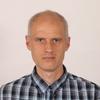 Arso Stoimenov, 44, г.Banishor