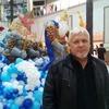 Александр, 59, г.Керчь