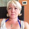 Наталья, 41, г.Серпухов