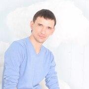 Максим 36 Йошкар-Ола