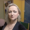 Uliana, 36, г.Находка (Приморский край)