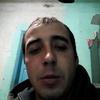 Vlad, 20, Globino
