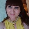 ЛЮБОВЬ, 42, г.Прохладный