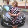 Наташа, 50, г.Москва