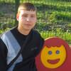 митя, 23, г.Байкалово