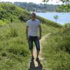 вадим, 38, г.Тутаев