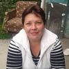 ирина, 53, г.Ростов-на-Дону