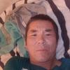 Агбан, 36, г.Иркутск