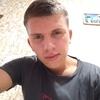 Богдан Николаев, 17, г.Хабаровск