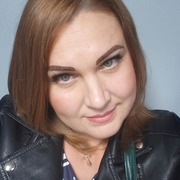 Ирина 42 Архангельск