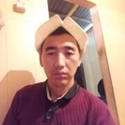 Нурлан 34 Бишкек