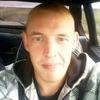 Серега, 37, г.Кокошкино