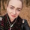 Ольга, 32, г.Пятигорск