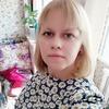 Вера, 35, г.Астана