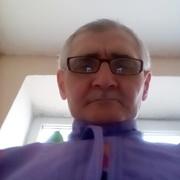 Oлег 54 Георгиевск