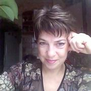 Ирина 57 лет (Рак) Нижний Новгород