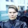 Артём, 18, г.Екатеринбург
