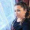 Еленка), 30, г.Рязань