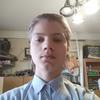 Петро, 18, г.Киев