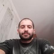 Гоша 37 Харьков