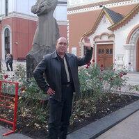 виктор, 59 лет, Рыбы, Москва