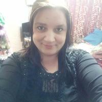 Ольга, 41 год, Рыбы, Нижний Новгород