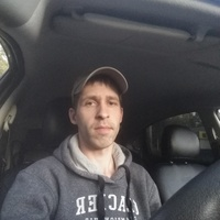 Михаил, 35 лет, Водолей, Архангельск
