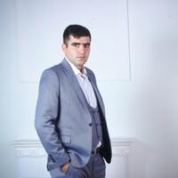 Нарек, 32 года, Весы, Тюмень