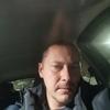 Дмитрий, 31, г.Воткинск