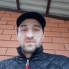 заур, 31, г.Каспийск