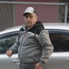 Валерии, 46, г.Кишинёв