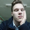 Александр, 19, г.Узловая