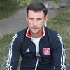 Вячеслав, 30, г.Темиртау