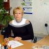 ольга, 60, г.Харьков