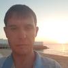 Геннадий, 39, г.Форт-Шевченко
