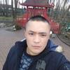 Руслан, 22, г.Ногинск