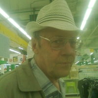 Александр, 56 лет, Рыбы, Уфа