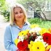 Светлана, 34, г.Минусинск