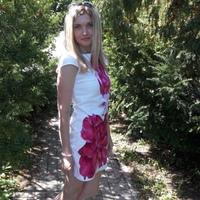 Елена, 37 лет, Лев, Мозырь