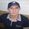 Дмитрий, 40, г.Георгиевск